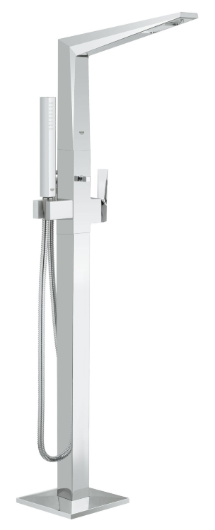Grohe Allure Brilliant 23119000