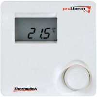Protherm Комнатный регулятор THERMOLINK B