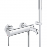 Grohe Essence New 33628001