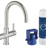 Grohe Blue 33249DC1