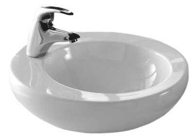 BelBagno Aria BB1053LW