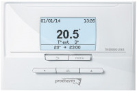 Protherm Комнатный регулятор THERMOLINK P