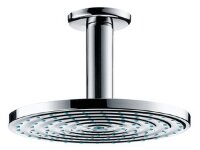 Hansgrohe Raindance S 180 Air 27478000 Верхний душ
