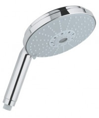 Grohe Rainshower 28756000 Ручной душ