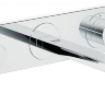 Grohe Allure 20193000