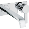 Grohe Allure 19386000