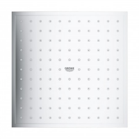 Grohe Rainshower Allure 230 27479000 верхний душ