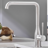 Grohe Essence New 30269DC0