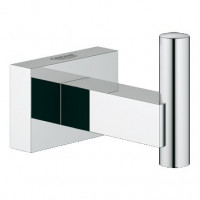 Grohe Essentials Cube 40511001 Крючок