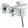 Grohe Concetto New 32210001