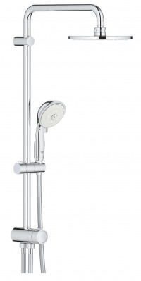 Grohe Tempesta New Rustic 200 27399002 Душевая стойка