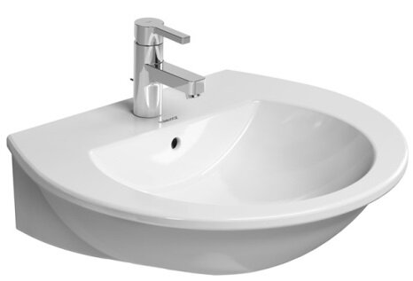 Duravit Darling New 2621600000 Раковина
